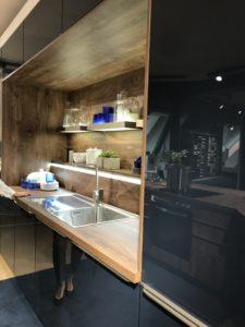 Modna Kuchnia W 2019 Roku